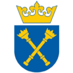 Uniwersytet Jagieloński w Krakowie
